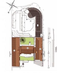 plan2dPort-St-Sauveur